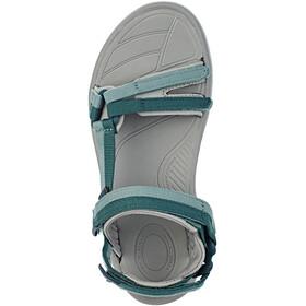Teva Terra Fi Lite Sandals Women north atlantic